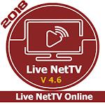 Download Mega IPTV Live IPTV Channels Guide Latest version apk