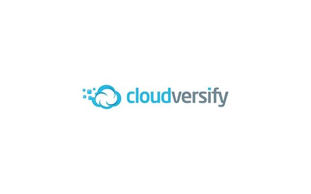 Cloudversify Desktop Streamer