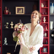 Wedding photographer Yuliya Sennikova (YuliaSennikova). Photo of 13.08.2015