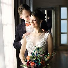 Wedding photographer Ekaterina Orlova (Flauto). Photo of 28.08.2018