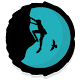 Download WhereClimb - Escalada Deportiva For PC Windows and Mac