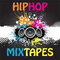 Hiphop Mixtapes icon