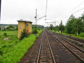 Photo: podg. Długoszyn