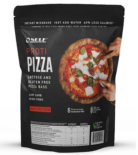 SELF Proti Pizza 540g
