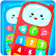 Baby Phone 2 to 5 - Call Animals, Play Music. Android apk