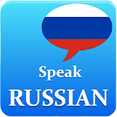 Learn Russian Free (Offline) || Speak Russian