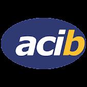 Tải Game ACIB Blumenau