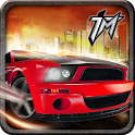 TM Turbo Racing Tab icon
