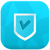 Free VPN Proxy Hotspot Android VPN WIFI WPS WPA Android APK Download Free By Free VPN Studio