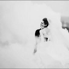 Свадебный фотограф Тарас Терлецкий (jyjuk). Фотография от 06.01.2014