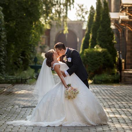 Wedding photographer Tatyana Shmeleva (Wmelek). Photo of 22.08.2017