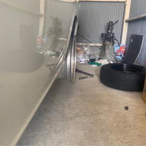 サニートラック  平成4年ロングのカスタム事例画像 キヨトさんの2020年06月26日21:32の投稿