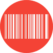 Barcode Scanner Skytech