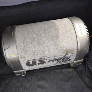 ミラ L250Vのカスタム事例画像 こあらっちょさんの2020年04月17日18:06の投稿