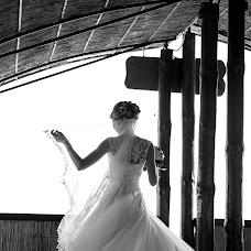 Wedding photographer Mariya Badalova (MBadalova). Photo of 27.03.2016