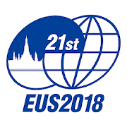 EUS2018