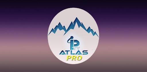 ATLAS PRO Ultimate captures d'écran