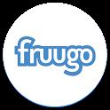 fruugo icon