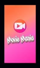 Movie Mania screenshot thumbnail