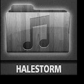 Halestorm Songs