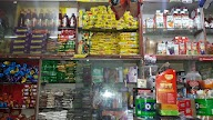 Om Satyam Super Market photo 3