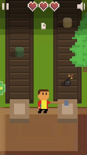 Choppy John 1.0 screenshots 9