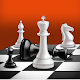Chess 3d Offline Download on Windows