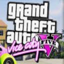GTA Vice City HD Wallpapers Game Theme