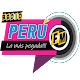 Download Radio Peru Fm For PC Windows and Mac