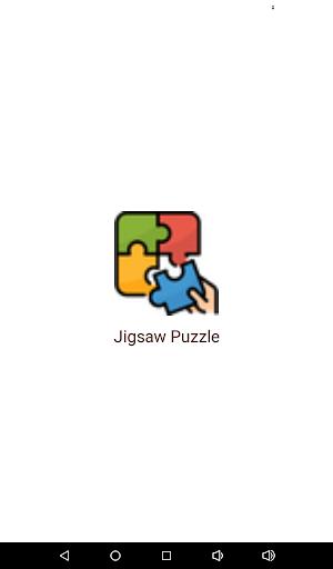 Jigsaw Puzzle, Image Puzzle, Photo Puzzle screenshot 16