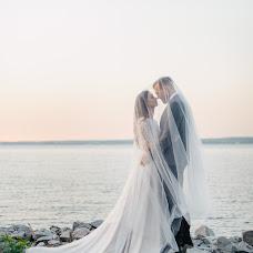 Wedding photographer Tatyana Sheptickaya (snupik). Photo of 09.05.2017