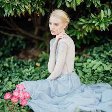 Wedding photographer Darya Gerasimenko (Darya99). Photo of 19.04.2018