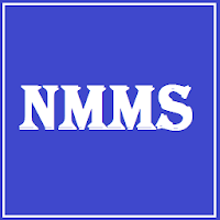 NMMS Study Materials Download APK Free for Android - APKtume.com