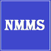 NMMS Study Materials