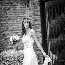 Fotógrafo de bodas German Bottazzini (gerbottazzini). Foto del 04.08.2017
