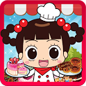 Hello Jadoo Bakery icon