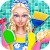 Fashion Doll - House Cleaning file APK for Gaming PC/PS3/PS4 Smart TV