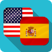 🗽 spanish translator APK