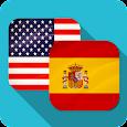? spanish translator apk