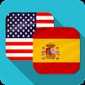 🗽 spanish translator