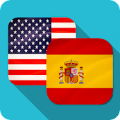 🗽 spanish translator