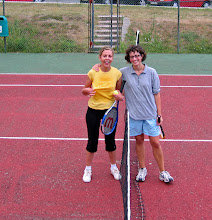 Photo: CHUS - ANA TORNEO 2006