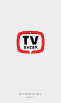 Shiko Tv Shqip - screenshot thumbnail 02