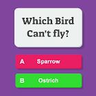 Trivia Master - Quiz Games