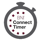 BNI Connect® Timer