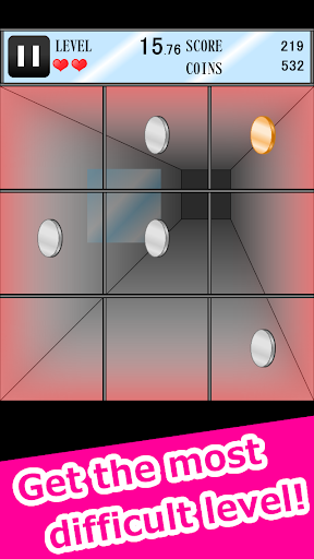 Smash The Glass! 2.0.0 screenshots 5