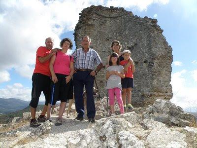 Atxuri (1.104 m.)