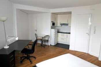 studio à Bagneux (92)
