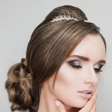 Wedding photographer Natasha Krizhenkova (Kryzhenkova). Photo of 15.09.2017