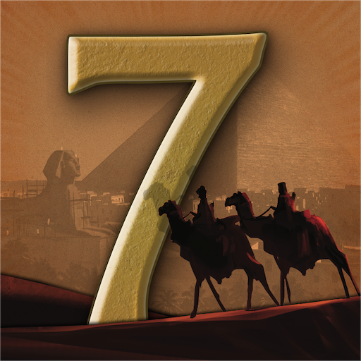 7 Wonders APK Cracked Download